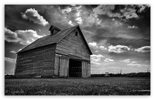 hd an old barn - photo #33