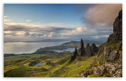 The Old Man of Storr ❤ 4K UHD Wallpaper for Wide 16:10 5:3 Widescreen WHXGA WQXGA WUXGA WXGA WGA ; 4K UHD 16:9 Ultra High Definition 2160p 1440p 1080p 900p 720p ; UHD 16:9 2160p 1440p 1080p 900p 720p ; Standard 4:3 5:4 3:2 Fullscreen UXGA XGA SVGA QSXGA SXGA DVGA HVGA HQVGA ( Apple PowerBook G4 iPhone 4 3G 3GS iPod Touch ) ; Smartphone 5:3 WGA ; Tablet 1:1 ; iPad 1/2/Mini ; Mobile 4:3 5:3 3:2 16:9 5:4 - UXGA XGA SVGA WGA DVGA HVGA HQVGA ( Apple PowerBook G4 iPhone 4 3G 3GS iPod Touch ) 2160p 1440p 1080p 900p 720p QSXGA SXGA ; Dual 16:10 5:3 16:9 4:3 5:4 WHXGA WQXGA WUXGA WXGA WGA 2160p 1440p 1080p 900p 720p UXGA XGA SVGA QSXGA SXGA ;