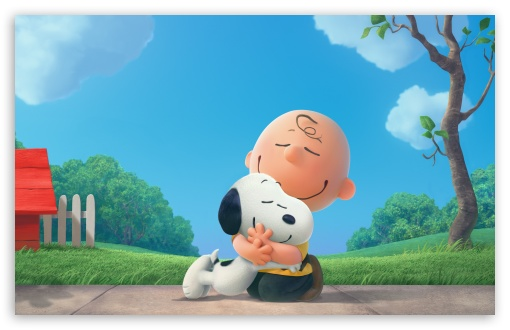 The Peanuts Snoopy and Charlie 2015 Movie ❤ 4K UHD Wallpaper for Wide 16:10 5:3 Widescreen WHXGA WQXGA WUXGA WXGA WGA ; 4K UHD 16:9 Ultra High Definition 2160p 1440p 1080p 900p 720p ; UHD 16:9 2160p 1440p 1080p 900p 720p ; Standard 4:3 5:4 3:2 Fullscreen UXGA XGA SVGA QSXGA SXGA DVGA HVGA HQVGA ( Apple PowerBook G4 iPhone 4 3G 3GS iPod Touch ) ; Smartphone 5:3 WGA ; Tablet 1:1 ; iPad 1/2/Mini ; Mobile 4:3 5:3 3:2 16:9 5:4 - UXGA XGA SVGA WGA DVGA HVGA HQVGA ( Apple PowerBook G4 iPhone 4 3G 3GS iPod Touch ) 2160p 1440p 1080p 900p 720p QSXGA SXGA ; Dual 4:3 5:4 UXGA XGA SVGA QSXGA SXGA ;