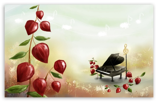 The Piano HD wallpaper for Wide 16:10 5:3 Widescreen WHXGA WQXGA WUXGA WXGA WGA ; HD 16:9 High Definition WQHD QWXGA 1080p 900p 720p QHD nHD ; Standard 4:3 3:2 Fullscreen UXGA XGA SVGA DVGA HVGA HQVGA devices ( Apple PowerBook G4 iPhone 4 3G 3GS iPod Touch ) ; iPad 1/2/Mini ; Mobile 4:3 5:3 3:2 16:9 - UXGA XGA SVGA WGA DVGA HVGA HQVGA devices ( Apple PowerBook G4 iPhone 4 3G 3GS iPod Touch ) WQHD QWXGA 1080p 900p 720p QHD nHD ;