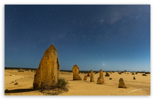 The Pinnacles, Nambung National Park, Western Australia ❤ 4K UHD Wallpaper for Wide 16:10 5:3 Widescreen WHXGA WQXGA WUXGA WXGA WGA ; 4K UHD 16:9 Ultra High Definition 2160p 1440p 1080p 900p 720p ; Standard 4:3 5:4 3:2 Fullscreen UXGA XGA SVGA QSXGA SXGA DVGA HVGA HQVGA ( Apple PowerBook G4 iPhone 4 3G 3GS iPod Touch ) ; iPad 1/2/Mini ; Mobile 4:3 5:3 3:2 16:9 5:4 - UXGA XGA SVGA WGA DVGA HVGA HQVGA ( Apple PowerBook G4 iPhone 4 3G 3GS iPod Touch ) 2160p 1440p 1080p 900p 720p QSXGA SXGA ;