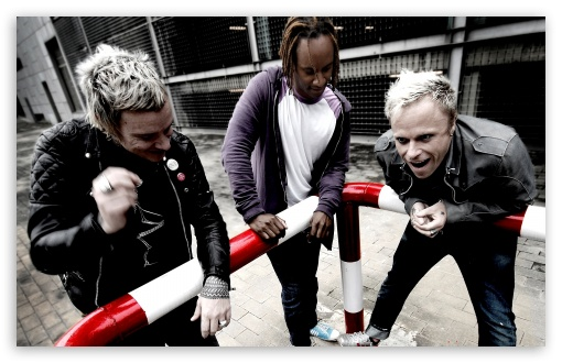 The Prodigy HD wallpaper for Wide 16:10 5:3 Widescreen WHXGA WQXGA WUXGA WXGA WGA ; HD 16:9 High Definition WQHD QWXGA 1080p 900p 720p QHD nHD ; Standard 3:2 Fullscreen DVGA HVGA HQVGA devices ( Apple PowerBook G4 iPhone 4 3G 3GS iPod Touch ) ; Mobile 5:3 3:2 - WGA DVGA HVGA HQVGA devices ( Apple PowerBook G4 iPhone 4 3G 3GS iPod Touch ) ;