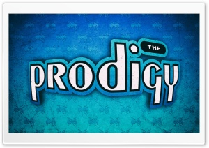 The Prodigy Ultra HD Wallpaper for 4K UHD Widescreen desktop, tablet & smartphone