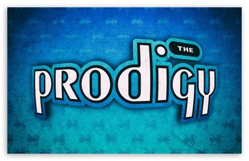 The Prodigy UltraHD Wallpaper for Wide 16:10 5:3 Widescreen WHXGA WQXGA WUXGA WXGA WGA ; UltraWide 21:9 24:10 ; 8K UHD TV 16:9 Ultra High Definition 2160p 1440p 1080p 900p 720p ; UHD 16:9 2160p 1440p 1080p 900p 720p ; Standard 4:3 3:2 Fullscreen UXGA XGA SVGA DVGA HVGA HQVGA ( Apple PowerBook G4 iPhone 4 3G 3GS iPod Touch ) ; iPad 1/2/Mini ; Mobile 4:3 5:3 3:2 16:9 - UXGA XGA SVGA WGA DVGA HVGA HQVGA ( Apple PowerBook G4 iPhone 4 3G 3GS iPod Touch ) 2160p 1440p 1080p 900p 720p ; Dual 4:3 5:4 3:2 UXGA XGA SVGA QSXGA SXGA DVGA HVGA HQVGA ( Apple PowerBook G4 iPhone 4 3G 3GS iPod Touch ) ;