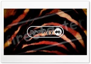 The Prodigy Firestarter Ultra HD Wallpaper for 4K UHD Widescreen desktop, tablet & smartphone