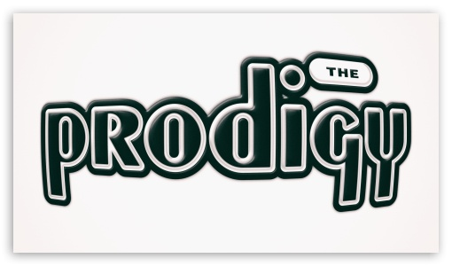 The Prodigy Old Logo UltraHD Wallpaper for UltraWide 21:9 24:10 ; 8K UHD TV 16:9 Ultra High Definition 2160p 1440p 1080p 900p 720p ; UHD 16:9 2160p 1440p 1080p 900p 720p ; Mobile 16:9 - 2160p 1440p 1080p 900p 720p ; Dual 5:4 QSXGA SXGA ;