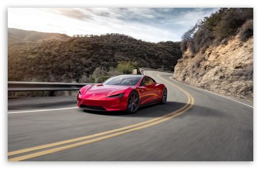 The Quickest Car in the World - Tesla Roadster Electric Supercar - Canyon Road UltraHD Wallpaper for Wide 16:10 5:3 Widescreen WHXGA WQXGA WUXGA WXGA WGA ; UltraWide 21:9 24:10 ; 8K UHD TV 16:9 Ultra High Definition 2160p 1440p 1080p 900p 720p ; UHD 16:9 2160p 1440p 1080p 900p 720p ; Standard 4:3 5:4 3:2 Fullscreen UXGA XGA SVGA QSXGA SXGA DVGA HVGA HQVGA ( Apple PowerBook G4 iPhone 4 3G 3GS iPod Touch ) ; Smartphone 16:9 3:2 5:3 2160p 1440p 1080p 900p 720p DVGA HVGA HQVGA ( Apple PowerBook G4 iPhone 4 3G 3GS iPod Touch ) WGA ; Tablet 1:1 ; iPad 1/2/Mini ; Mobile 4:3 5:3 3:2 16:9 5:4 - UXGA XGA SVGA WGA DVGA HVGA HQVGA ( Apple PowerBook G4 iPhone 4 3G 3GS iPod Touch ) 2160p 1440p 1080p 900p 720p QSXGA SXGA ; Dual 16:10 5:3 16:9 4:3 5:4 3:2 WHXGA WQXGA WUXGA WXGA WGA 2160p 1440p 1080p 900p 720p UXGA XGA SVGA QSXGA SXGA DVGA HVGA HQVGA ( Apple PowerBook G4 iPhone 4 3G 3GS iPod Touch ) ; Triple 16:10 5:3 16:9 4:3 5:4 3:2 WHXGA WQXGA WUXGA WXGA WGA 2160p 1440p 1080p 900p 720p UXGA XGA SVGA QSXGA SXGA DVGA HVGA HQVGA ( Apple PowerBook G4 iPhone 4 3G 3GS iPod Touch ) ;