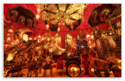 The Red Room, House On The Rock ❤ 4K UHD Wallpaper for Wide 16:10 5:3 Widescreen WHXGA WQXGA WUXGA WXGA WGA ; 4K UHD 16:9 Ultra High Definition 2160p 1440p 1080p 900p 720p ; UHD 16:9 2160p 1440p 1080p 900p 720p ; Standard 4:3 5:4 3:2 Fullscreen UXGA XGA SVGA QSXGA SXGA DVGA HVGA HQVGA ( Apple PowerBook G4 iPhone 4 3G 3GS iPod Touch ) ; Tablet 1:1 ; iPad 1/2/Mini ; Mobile 4:3 5:3 3:2 16:9 5:4 - UXGA XGA SVGA WGA DVGA HVGA HQVGA ( Apple PowerBook G4 iPhone 4 3G 3GS iPod Touch ) 2160p 1440p 1080p 900p 720p QSXGA SXGA ; Dual 16:10 5:3 16:9 4:3 5:4 WHXGA WQXGA WUXGA WXGA WGA 2160p 1440p 1080p 900p 720p UXGA XGA SVGA QSXGA SXGA ;