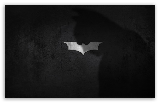 The Return of Batman HD wallpaper for Wide 16:10 5:3 Widescreen WHXGA WQXGA WUXGA WXGA WGA ; HD 16:9 High Definition WQHD QWXGA 1080p 900p 720p QHD nHD ; Standard 4:3 5:4 3:2 Fullscreen UXGA XGA SVGA QSXGA SXGA DVGA HVGA HQVGA devices ( Apple PowerBook G4 iPhone 4 3G 3GS iPod Touch ) ; Tablet 1:1 ; iPad 1/2/Mini ; Mobile 4:3 5:3 3:2 16:9 5:4 - UXGA XGA SVGA WGA DVGA HVGA HQVGA devices ( Apple PowerBook G4 iPhone 4 3G 3GS iPod Touch ) WQHD QWXGA 1080p 900p 720p QHD nHD QSXGA SXGA ;