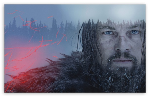 The Revenant ❤ 4K UHD Wallpaper for Wide 16:10 5:3 Widescreen WHXGA WQXGA WUXGA WXGA WGA ; 4K UHD 16:9 Ultra High Definition 2160p 1440p 1080p 900p 720p ; Standard 4:3 5:4 3:2 Fullscreen UXGA XGA SVGA QSXGA SXGA DVGA HVGA HQVGA ( Apple PowerBook G4 iPhone 4 3G 3GS iPod Touch ) ; Tablet 1:1 ; iPad 1/2/Mini ; Mobile 4:3 5:3 3:2 16:9 5:4 - UXGA XGA SVGA WGA DVGA HVGA HQVGA ( Apple PowerBook G4 iPhone 4 3G 3GS iPod Touch ) 2160p 1440p 1080p 900p 720p QSXGA SXGA ;
