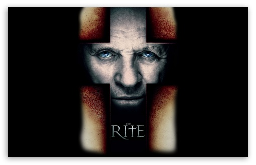 The Rite Movie, Anthony Hopkins ❤ 4K UHD Wallpaper for Wide 16:10 5:3 Widescreen WHXGA WQXGA WUXGA WXGA WGA ; 4K UHD 16:9 Ultra High Definition 2160p 1440p 1080p 900p 720p ; UHD 16:9 2160p 1440p 1080p 900p 720p ; Standard 4:3 5:4 3:2 Fullscreen UXGA XGA SVGA QSXGA SXGA DVGA HVGA HQVGA ( Apple PowerBook G4 iPhone 4 3G 3GS iPod Touch ) ; Tablet 1:1 ; iPad 1/2/Mini ; Mobile 4:3 5:3 3:2 16:9 5:4 - UXGA XGA SVGA WGA DVGA HVGA HQVGA ( Apple PowerBook G4 iPhone 4 3G 3GS iPod Touch ) 2160p 1440p 1080p 900p 720p QSXGA SXGA ;