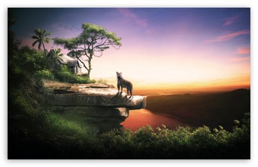 The Roar ❤ 4K UHD Wallpaper for Wide 16:10 5:3 Widescreen WHXGA WQXGA WUXGA WXGA WGA ; 4K UHD 16:9 Ultra High Definition 2160p 1440p 1080p 900p 720p ; Standard 4:3 5:4 3:2 Fullscreen UXGA XGA SVGA QSXGA SXGA DVGA HVGA HQVGA ( Apple PowerBook G4 iPhone 4 3G 3GS iPod Touch ) ; Smartphone 16:9 3:2 5:3 2160p 1440p 1080p 900p 720p DVGA HVGA HQVGA ( Apple PowerBook G4 iPhone 4 3G 3GS iPod Touch ) WGA ; Tablet 1:1 ; iPad 1/2/Mini ; Mobile 4:3 5:3 3:2 16:9 5:4 - UXGA XGA SVGA WGA DVGA HVGA HQVGA ( Apple PowerBook G4 iPhone 4 3G 3GS iPod Touch ) 2160p 1440p 1080p 900p 720p QSXGA SXGA ;