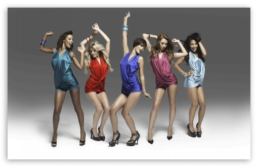 The Saturdays HD wallpaper for Wide 16:10 5:3 Widescreen WHXGA WQXGA WUXGA WXGA WGA ; HD 16:9 High Definition WQHD QWXGA 1080p 900p 720p QHD nHD ; Standard 4:3 5:4 3:2 Fullscreen UXGA XGA SVGA QSXGA SXGA DVGA HVGA HQVGA devices ( Apple PowerBook G4 iPhone 4 3G 3GS iPod Touch ) ; iPad 1/2/Mini ; Mobile 4:3 5:3 3:2 16:9 5:4 - UXGA XGA SVGA WGA DVGA HVGA HQVGA devices ( Apple PowerBook G4 iPhone 4 3G 3GS iPod Touch ) WQHD QWXGA 1080p 900p 720p QHD nHD QSXGA SXGA ;