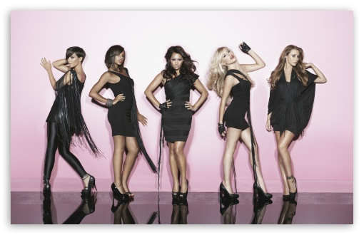 The Saturdays ❤ 4K UHD Wallpaper for Wide 16:10 5:3 Widescreen WHXGA WQXGA WUXGA WXGA WGA ; 4K UHD 16:9 Ultra High Definition 2160p 1440p 1080p 900p 720p ; Standard 4:3 3:2 Fullscreen UXGA XGA SVGA DVGA HVGA HQVGA ( Apple PowerBook G4 iPhone 4 3G 3GS iPod Touch ) ; iPad 1/2/Mini ; Mobile 4:3 5:3 3:2 16:9 - UXGA XGA SVGA WGA DVGA HVGA HQVGA ( Apple PowerBook G4 iPhone 4 3G 3GS iPod Touch ) 2160p 1440p 1080p 900p 720p ;