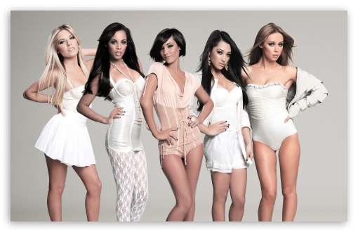 The Saturdays HD wallpaper for Wide 16:10 5:3 Widescreen WHXGA WQXGA WUXGA WXGA WGA ; HD 16:9 High Definition WQHD QWXGA 1080p 900p 720p QHD nHD ; Standard 4:3 3:2 Fullscreen UXGA XGA SVGA DVGA HVGA HQVGA devices ( Apple PowerBook G4 iPhone 4 3G 3GS iPod Touch ) ; iPad 1/2/Mini ; Mobile 4:3 5:3 3:2 16:9 - UXGA XGA SVGA WGA DVGA HVGA HQVGA devices ( Apple PowerBook G4 iPhone 4 3G 3GS iPod Touch ) WQHD QWXGA 1080p 900p 720p QHD nHD ;