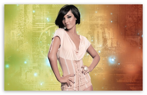 The Saturdays - Frankie Sandford HD wallpaper for Wide 16:10 5:3 Widescreen WHXGA WQXGA WUXGA WXGA WGA ; HD 16:9 High Definition WQHD QWXGA 1080p 900p 720p QHD nHD ; Standard 4:3 5:4 3:2 Fullscreen UXGA XGA SVGA QSXGA SXGA DVGA HVGA HQVGA devices ( Apple PowerBook G4 iPhone 4 3G 3GS iPod Touch ) ; Tablet 1:1 ; iPad 1/2/Mini ; Mobile 4:3 5:3 3:2 16:9 5:4 - UXGA XGA SVGA WGA DVGA HVGA HQVGA devices ( Apple PowerBook G4 iPhone 4 3G 3GS iPod Touch ) WQHD QWXGA 1080p 900p 720p QHD nHD QSXGA SXGA ;