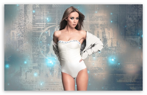 The Saturdays - Una Healy HD wallpaper for Wide 16:10 5:3 Widescreen WHXGA WQXGA WUXGA WXGA WGA ; Standard 4:3 5:4 3:2 Fullscreen UXGA XGA SVGA QSXGA SXGA DVGA HVGA HQVGA devices ( Apple PowerBook G4 iPhone 4 3G 3GS iPod Touch ) ; Tablet 1:1 ; iPad 1/2/Mini ; Mobile 4:3 5:3 3:2 16:9 5:4 - UXGA XGA SVGA WGA DVGA HVGA HQVGA devices ( Apple PowerBook G4 iPhone 4 3G 3GS iPod Touch ) WQHD QWXGA 1080p 900p 720p QHD nHD QSXGA SXGA ;