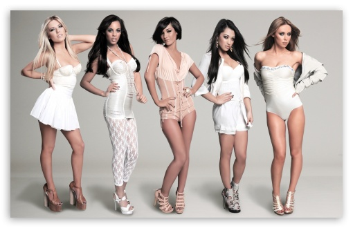 The Saturdays Sexy HD wallpaper for Wide 16:10 5:3 Widescreen WHXGA WQXGA WUXGA WXGA WGA ; Standard 4:3 3:2 Fullscreen UXGA XGA SVGA DVGA HVGA HQVGA devices ( Apple PowerBook G4 iPhone 4 3G 3GS iPod Touch ) ; iPad 1/2/Mini ; Mobile 4:3 5:3 3:2 - UXGA XGA SVGA WGA DVGA HVGA HQVGA devices ( Apple PowerBook G4 iPhone 4 3G 3GS iPod Touch ) ;