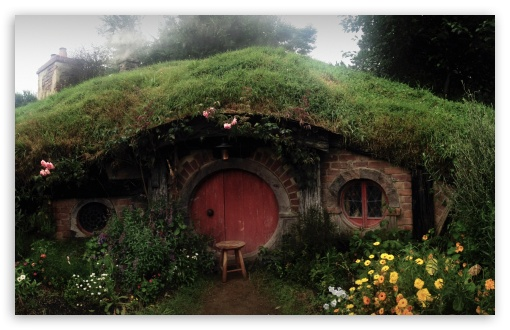 The Shire UltraHD Wallpaper for Wide 16:10 5:3 Widescreen WHXGA WQXGA WUXGA WXGA WGA ; 8K UHD TV 16:9 Ultra High Definition 2160p 1440p 1080p 900p 720p ; Standard 4:3 5:4 3:2 Fullscreen UXGA XGA SVGA QSXGA SXGA DVGA HVGA HQVGA ( Apple PowerBook G4 iPhone 4 3G 3GS iPod Touch ) ; iPad 1/2/Mini ; Mobile 4:3 5:3 3:2 16:9 5:4 - UXGA XGA SVGA WGA DVGA HVGA HQVGA ( Apple PowerBook G4 iPhone 4 3G 3GS iPod Touch ) 2160p 1440p 1080p 900p 720p QSXGA SXGA ; Dual 16:10 5:3 16:9 4:3 5:4 WHXGA WQXGA WUXGA WXGA WGA 2160p 1440p 1080p 900p 720p UXGA XGA SVGA QSXGA SXGA ;