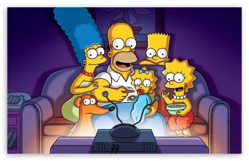 The Simpsons UltraHD Wallpaper for Wide 16:10 5:3 Widescreen WHXGA WQXGA WUXGA WXGA WGA ; UltraWide 21:9 24:10 ; 8K UHD TV 16:9 Ultra High Definition 2160p 1440p 1080p 900p 720p ; UHD 16:9 2160p 1440p 1080p 900p 720p ; Standard 4:3 5:4 3:2 Fullscreen UXGA XGA SVGA QSXGA SXGA DVGA HVGA HQVGA ( Apple PowerBook G4 iPhone 4 3G 3GS iPod Touch ) ; Tablet 1:1 ; iPad 1/2/Mini ; Mobile 4:3 5:3 3:2 16:9 5:4 - UXGA XGA SVGA WGA DVGA HVGA HQVGA ( Apple PowerBook G4 iPhone 4 3G 3GS iPod Touch ) 2160p 1440p 1080p 900p 720p QSXGA SXGA ;