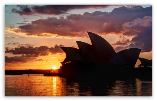 The Skies of Sydney ❤ 4K UHD Wallpaper for Wide 16:10 5:3 Widescreen WHXGA WQXGA WUXGA WXGA WGA ; 4K UHD 16:9 Ultra High Definition 2160p 1440p 1080p 900p 720p ; UHD 16:9 2160p 1440p 1080p 900p 720p ; Standard 4:3 5:4 3:2 Fullscreen UXGA XGA SVGA QSXGA SXGA DVGA HVGA HQVGA ( Apple PowerBook G4 iPhone 4 3G 3GS iPod Touch ) ; Smartphone 5:3 WGA ; Tablet 1:1 ; iPad 1/2/Mini ; Mobile 4:3 5:3 3:2 16:9 5:4 - UXGA XGA SVGA WGA DVGA HVGA HQVGA ( Apple PowerBook G4 iPhone 4 3G 3GS iPod Touch ) 2160p 1440p 1080p 900p 720p QSXGA SXGA ; Dual 4:3 5:4 UXGA XGA SVGA QSXGA SXGA ;
