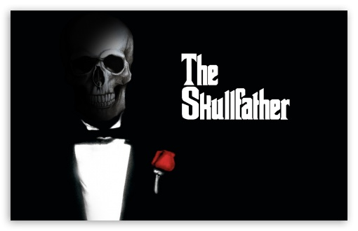 The Skullfather HD wallpaper for Wide 16:10 5:3 Widescreen WHXGA WQXGA WUXGA WXGA WGA ; HD 16:9 High Definition WQHD QWXGA 1080p 900p 720p QHD nHD ; Standard 4:3 3:2 Fullscreen UXGA XGA SVGA DVGA HVGA HQVGA devices ( Apple PowerBook G4 iPhone 4 3G 3GS iPod Touch ) ; iPad 1/2/Mini ; Mobile 4:3 5:3 3:2 16:9 - UXGA XGA SVGA WGA DVGA HVGA HQVGA devices ( Apple PowerBook G4 iPhone 4 3G 3GS iPod Touch ) WQHD QWXGA 1080p 900p 720p QHD nHD ;