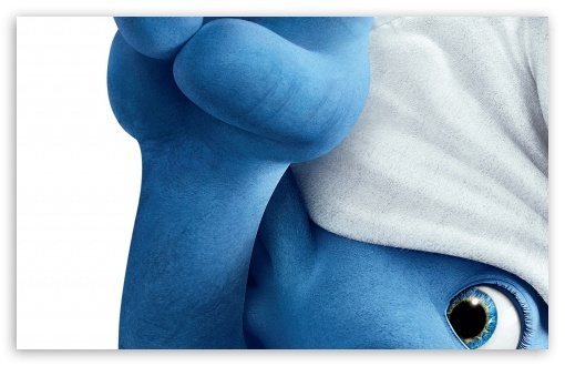 The Smurfs 2 2013 Movie HD wallpaper for Wide 16:10 5:3 Widescreen WHXGA WQXGA WUXGA WXGA WGA ; HD 16:9 High Definition WQHD QWXGA 1080p 900p 720p QHD nHD ; Standard 4:3 5:4 3:2 Fullscreen UXGA XGA SVGA QSXGA SXGA DVGA HVGA HQVGA devices ( Apple PowerBook G4 iPhone 4 3G 3GS iPod Touch ) ; Tablet 1:1 ; iPad 1/2/Mini ; Mobile 4:3 5:3 3:2 16:9 5:4 - UXGA XGA SVGA WGA DVGA HVGA HQVGA devices ( Apple PowerBook G4 iPhone 4 3G 3GS iPod Touch ) WQHD QWXGA 1080p 900p 720p QHD nHD QSXGA SXGA ;