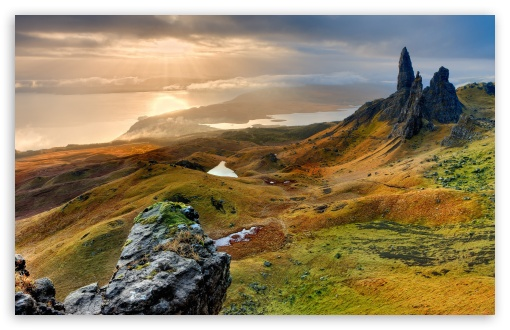 The Storr Hill Panorama, Scotland ❤ 4K UHD Wallpaper for Wide 16:10 5:3 Widescreen WHXGA WQXGA WUXGA WXGA WGA ; 4K UHD 16:9 Ultra High Definition 2160p 1440p 1080p 900p 720p ; UHD 16:9 2160p 1440p 1080p 900p 720p ; Standard 4:3 5:4 3:2 Fullscreen UXGA XGA SVGA QSXGA SXGA DVGA HVGA HQVGA ( Apple PowerBook G4 iPhone 4 3G 3GS iPod Touch ) ; Smartphone 5:3 WGA ; Tablet 1:1 ; iPad 1/2/Mini ; Mobile 4:3 5:3 3:2 16:9 5:4 - UXGA XGA SVGA WGA DVGA HVGA HQVGA ( Apple PowerBook G4 iPhone 4 3G 3GS iPod Touch ) 2160p 1440p 1080p 900p 720p QSXGA SXGA ; Dual 16:10 5:3 16:9 4:3 5:4 WHXGA WQXGA WUXGA WXGA WGA 2160p 1440p 1080p 900p 720p UXGA XGA SVGA QSXGA SXGA ;
