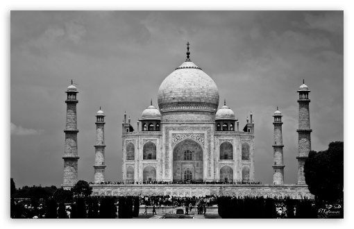 The Taj ❤ 4K UHD Wallpaper for Wide 16:10 5:3 Widescreen WHXGA WQXGA WUXGA WXGA WGA ; 4K UHD 16:9 Ultra High Definition 2160p 1440p 1080p 900p 720p ; UHD 16:9 2160p 1440p 1080p 900p 720p ; Standard 4:3 3:2 Fullscreen UXGA XGA SVGA DVGA HVGA HQVGA ( Apple PowerBook G4 iPhone 4 3G 3GS iPod Touch ) ; iPad 1/2/Mini ; Mobile 4:3 5:3 3:2 16:9 - UXGA XGA SVGA WGA DVGA HVGA HQVGA ( Apple PowerBook G4 iPhone 4 3G 3GS iPod Touch ) 2160p 1440p 1080p 900p 720p ;