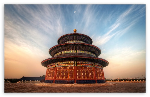 The Temple Of Heaven China HD wallpaper for Wide 16:10 5:3 Widescreen WHXGA WQXGA WUXGA WXGA WGA ; HD 16:9 High Definition WQHD QWXGA 1080p 900p 720p QHD nHD ; UHD 16:9 WQHD QWXGA 1080p 900p 720p QHD nHD ; Standard 4:3 5:4 3:2 Fullscreen UXGA XGA SVGA QSXGA SXGA DVGA HVGA HQVGA devices ( Apple PowerBook G4 iPhone 4 3G 3GS iPod Touch ) ; Tablet 1:1 ; iPad 1/2/Mini ; Mobile 4:3 5:3 3:2 16:9 5:4 - UXGA XGA SVGA WGA DVGA HVGA HQVGA devices ( Apple PowerBook G4 iPhone 4 3G 3GS iPod Touch ) WQHD QWXGA 1080p 900p 720p QHD nHD QSXGA SXGA ;