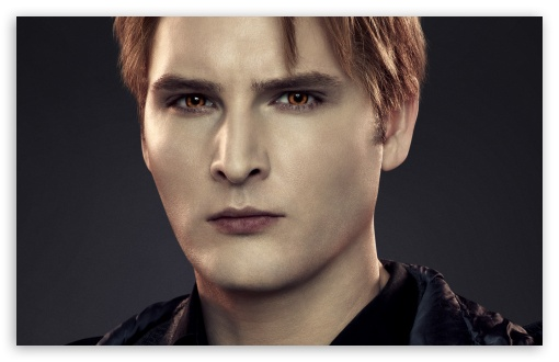 The Twilight Saga Breaking Dawn Part 2 - Peter Facinelli as Carlisle Cullen ❤ 4K UHD Wallpaper for Wide 16:10 5:3 Widescreen WHXGA WQXGA WUXGA WXGA WGA ; 4K UHD 16:9 Ultra High Definition 2160p 1440p 1080p 900p 720p ; Standard 4:3 5:4 3:2 Fullscreen UXGA XGA SVGA QSXGA SXGA DVGA HVGA HQVGA ( Apple PowerBook G4 iPhone 4 3G 3GS iPod Touch ) ; Tablet 1:1 ; iPad 1/2/Mini ; Mobile 4:3 5:3 3:2 16:9 5:4 - UXGA XGA SVGA WGA DVGA HVGA HQVGA ( Apple PowerBook G4 iPhone 4 3G 3GS iPod Touch ) 2160p 1440p 1080p 900p 720p QSXGA SXGA ;