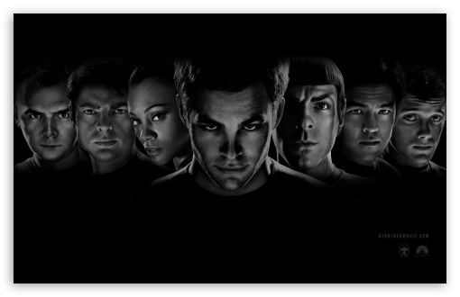 The Ultimate Star Trek ❤ 4K UHD Wallpaper for Wide 16:10 5:3 Widescreen WHXGA WQXGA WUXGA WXGA WGA ; 4K UHD 16:9 Ultra High Definition 2160p 1440p 1080p 900p 720p ; Mobile 5:3 16:9 - WGA 2160p 1440p 1080p 900p 720p ;