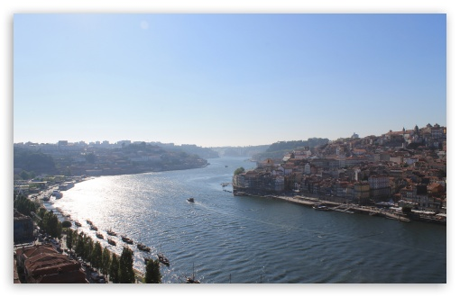 The View Of Porto ❤ 4K UHD Wallpaper for Wide 16:10 5:3 Widescreen WHXGA WQXGA WUXGA WXGA WGA ; 4K UHD 16:9 Ultra High Definition 2160p 1440p 1080p 900p 720p ; UHD 16:9 2160p 1440p 1080p 900p 720p ; Standard 3:2 Fullscreen DVGA HVGA HQVGA ( Apple PowerBook G4 iPhone 4 3G 3GS iPod Touch ) ; Mobile 5:3 3:2 16:9 - WGA DVGA HVGA HQVGA ( Apple PowerBook G4 iPhone 4 3G 3GS iPod Touch ) 2160p 1440p 1080p 900p 720p ;