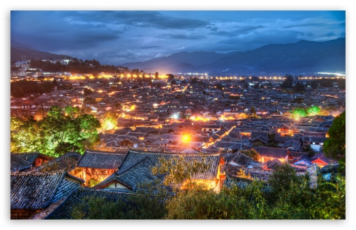 The Village Of Lijiang HD wallpaper for Wide 16:10 5:3 Widescreen WHXGA WQXGA WUXGA WXGA WGA ; HD 16:9 High Definition WQHD QWXGA 1080p 900p 720p QHD nHD ; UHD 16:9 WQHD QWXGA 1080p 900p 720p QHD nHD ; Standard 4:3 5:4 3:2 Fullscreen UXGA XGA SVGA QSXGA SXGA DVGA HVGA HQVGA devices ( Apple PowerBook G4 iPhone 4 3G 3GS iPod Touch ) ; Tablet 1:1 ; iPad 1/2/Mini ; Mobile 4:3 5:3 3:2 16:9 5:4 - UXGA XGA SVGA WGA DVGA HVGA HQVGA devices ( Apple PowerBook G4 iPhone 4 3G 3GS iPod Touch ) WQHD QWXGA 1080p 900p 720p QHD nHD QSXGA SXGA ; Dual 16:10 5:3 16:9 4:3 5:4 WHXGA WQXGA WUXGA WXGA WGA WQHD QWXGA 1080p 900p 720p QHD nHD UXGA XGA SVGA QSXGA SXGA ;