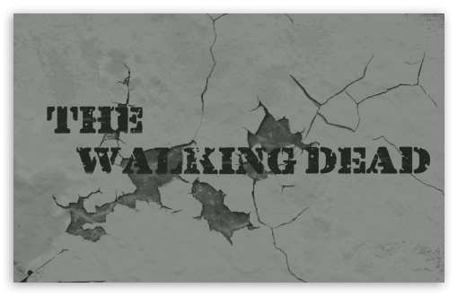The Walking Dead HD wallpaper for Wide 16:10 5:3 Widescreen WHXGA WQXGA WUXGA WXGA WGA ; HD 16:9 High Definition WQHD QWXGA 1080p 900p 720p QHD nHD ; Standard 3:2 Fullscreen DVGA HVGA HQVGA devices ( Apple PowerBook G4 iPhone 4 3G 3GS iPod Touch ) ; Mobile 5:3 3:2 16:9 - WGA DVGA HVGA HQVGA devices ( Apple PowerBook G4 iPhone 4 3G 3GS iPod Touch ) WQHD QWXGA 1080p 900p 720p QHD nHD ;