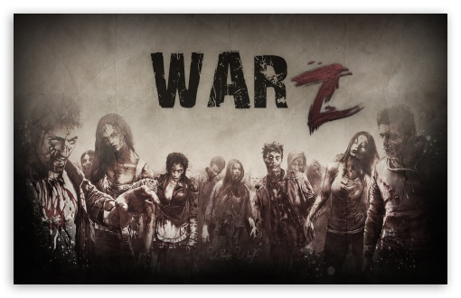 The WarZ ❤ 4K UHD Wallpaper for Wide 16:10 5:3 Widescreen WHXGA WQXGA WUXGA WXGA WGA ; 4K UHD 16:9 Ultra High Definition 2160p 1440p 1080p 900p 720p ; Mobile 5:3 16:9 - WGA 2160p 1440p 1080p 900p 720p ;