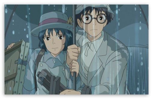 The Wind Rises HD wallpaper for Wide 16:10 5:3 Widescreen WHXGA WQXGA WUXGA WXGA WGA ; HD 16:9 High Definition WQHD QWXGA 1080p 900p 720p QHD nHD ; Standard 4:3 5:4 3:2 Fullscreen UXGA XGA SVGA QSXGA SXGA DVGA HVGA HQVGA devices ( Apple PowerBook G4 iPhone 4 3G 3GS iPod Touch ) ; iPad 1/2/Mini ; Mobile 4:3 5:3 3:2 16:9 5:4 - UXGA XGA SVGA WGA DVGA HVGA HQVGA devices ( Apple PowerBook G4 iPhone 4 3G 3GS iPod Touch ) WQHD QWXGA 1080p 900p 720p QHD nHD QSXGA SXGA ;