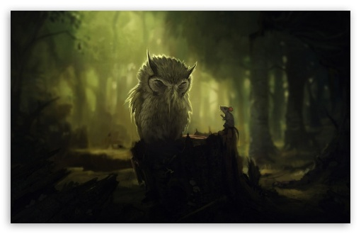 The Wise Owl UltraHD Wallpaper for Wide 16:10 5:3 Widescreen WHXGA WQXGA WUXGA WXGA WGA ; 8K UHD TV 16:9 Ultra High Definition 2160p 1440p 1080p 900p 720p ; Standard 4:3 5:4 3:2 Fullscreen UXGA XGA SVGA QSXGA SXGA DVGA HVGA HQVGA ( Apple PowerBook G4 iPhone 4 3G 3GS iPod Touch ) ; Tablet 1:1 ; iPad 1/2/Mini ; Mobile 4:3 5:3 3:2 16:9 5:4 - UXGA XGA SVGA WGA DVGA HVGA HQVGA ( Apple PowerBook G4 iPhone 4 3G 3GS iPod Touch ) 2160p 1440p 1080p 900p 720p QSXGA SXGA ;