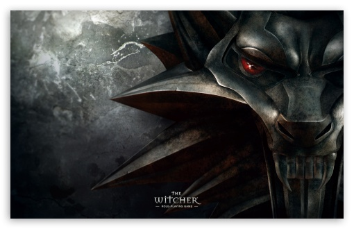The Witcher HD wallpaper for Wide 16:10 5:3 Widescreen WHXGA WQXGA WUXGA WXGA WGA ; HD 16:9 High Definition WQHD QWXGA 1080p 900p 720p QHD nHD ; Standard 4:3 5:4 3:2 Fullscreen UXGA XGA SVGA QSXGA SXGA DVGA HVGA HQVGA devices ( Apple PowerBook G4 iPhone 4 3G 3GS iPod Touch ) ; iPad 1/2/Mini ; Mobile 4:3 5:3 3:2 16:9 5:4 - UXGA XGA SVGA WGA DVGA HVGA HQVGA devices ( Apple PowerBook G4 iPhone 4 3G 3GS iPod Touch ) WQHD QWXGA 1080p 900p 720p QHD nHD QSXGA SXGA ;