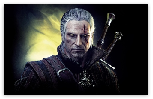 The Witcher 2 Assassins of Kings HD wallpaper for Wide 16:10 5:3 Widescreen WHXGA WQXGA WUXGA WXGA WGA ; HD 16:9 High Definition WQHD QWXGA 1080p 900p 720p QHD nHD ; Standard 4:3 5:4 3:2 Fullscreen UXGA XGA SVGA QSXGA SXGA DVGA HVGA HQVGA devices ( Apple PowerBook G4 iPhone 4 3G 3GS iPod Touch ) ; iPad 1/2/Mini ; Mobile 4:3 5:3 3:2 16:9 5:4 - UXGA XGA SVGA WGA DVGA HVGA HQVGA devices ( Apple PowerBook G4 iPhone 4 3G 3GS iPod Touch ) WQHD QWXGA 1080p 900p 720p QHD nHD QSXGA SXGA ;