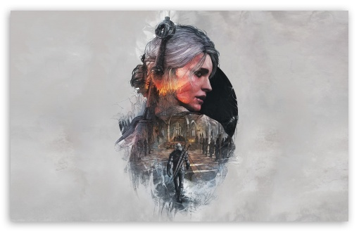 The Witcher 3 Wild Hunt Ciri FanArt ❤ 4K UHD Wallpaper for Wide 16:10 5:3 Widescreen WHXGA WQXGA WUXGA WXGA WGA ; 4K UHD 16:9 Ultra High Definition 2160p 1440p 1080p 900p 720p ; Standard 4:3 5:4 3:2 Fullscreen UXGA XGA SVGA QSXGA SXGA DVGA HVGA HQVGA ( Apple PowerBook G4 iPhone 4 3G 3GS iPod Touch ) ; Smartphone 5:3 WGA ; Tablet 1:1 ; iPad 1/2/Mini ; Mobile 4:3 5:3 3:2 16:9 5:4 - UXGA XGA SVGA WGA DVGA HVGA HQVGA ( Apple PowerBook G4 iPhone 4 3G 3GS iPod Touch ) 2160p 1440p 1080p 900p 720p QSXGA SXGA ; Dual 16:10 5:3 16:9 4:3 5:4 WHXGA WQXGA WUXGA WXGA WGA 2160p 1440p 1080p 900p 720p UXGA XGA SVGA QSXGA SXGA ;