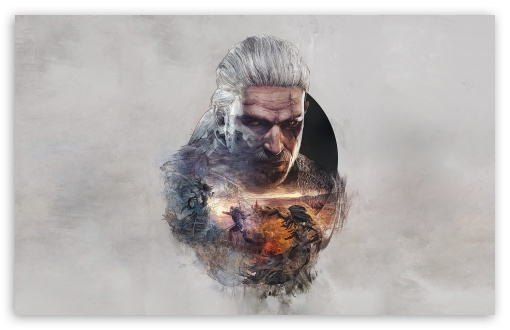 The Witcher 3 Wild Hunt Geralt FanArt ❤ 4K UHD Wallpaper for Wide 16:10 5:3 Widescreen WHXGA WQXGA WUXGA WXGA WGA ; 4K UHD 16:9 Ultra High Definition 2160p 1440p 1080p 900p 720p ; Standard 4:3 5:4 3:2 Fullscreen UXGA XGA SVGA QSXGA SXGA DVGA HVGA HQVGA ( Apple PowerBook G4 iPhone 4 3G 3GS iPod Touch ) ; Smartphone 5:3 WGA ; Tablet 1:1 ; iPad 1/2/Mini ; Mobile 4:3 5:3 3:2 16:9 5:4 - UXGA XGA SVGA WGA DVGA HVGA HQVGA ( Apple PowerBook G4 iPhone 4 3G 3GS iPod Touch ) 2160p 1440p 1080p 900p 720p QSXGA SXGA ; Dual 16:10 5:3 16:9 4:3 5:4 WHXGA WQXGA WUXGA WXGA WGA 2160p 1440p 1080p 900p 720p UXGA XGA SVGA QSXGA SXGA ;