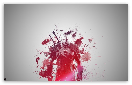 The Witcher 3 Wild Hunt Geralt of Rivia ❤ 4K UHD Wallpaper for Wide 16:10 5:3 Widescreen WHXGA WQXGA WUXGA WXGA WGA ; UltraWide 21:9 24:10 ; 4K UHD 16:9 Ultra High Definition 2160p 1440p 1080p 900p 720p ; UHD 16:9 2160p 1440p 1080p 900p 720p ; Smartphone 16:9 3:2 5:3 2160p 1440p 1080p 900p 720p DVGA HVGA HQVGA ( Apple PowerBook G4 iPhone 4 3G 3GS iPod Touch ) WGA ; Tablet 1:1 ; iPad 1/2/Mini ; Mobile 4:3 5:3 3:2 16:9 5:4 - UXGA XGA SVGA WGA DVGA HVGA HQVGA ( Apple PowerBook G4 iPhone 4 3G 3GS iPod Touch ) 2160p 1440p 1080p 900p 720p QSXGA SXGA ; Dual 5:4 QSXGA SXGA ;
