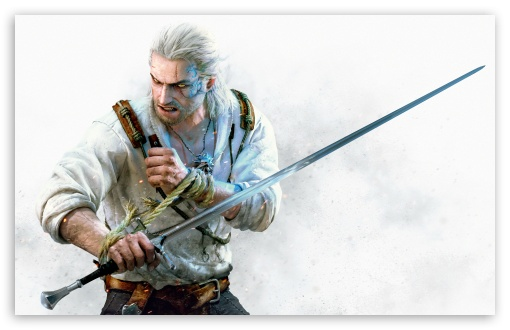 The Witcher 3 Wild Hunt Hearts of Stone Geralt of Rivia ❤ 4K UHD Wallpaper for Wide 16:10 5:3 Widescreen WHXGA WQXGA WUXGA WXGA WGA ; 4K UHD 16:9 Ultra High Definition 2160p 1440p 1080p 900p 720p ; UHD 16:9 2160p 1440p 1080p 900p 720p ; Standard 4:3 5:4 3:2 Fullscreen UXGA XGA SVGA QSXGA SXGA DVGA HVGA HQVGA ( Apple PowerBook G4 iPhone 4 3G 3GS iPod Touch ) ; Smartphone 5:3 WGA ; Tablet 1:1 ; iPad 1/2/Mini ; Mobile 4:3 5:3 3:2 16:9 5:4 - UXGA XGA SVGA WGA DVGA HVGA HQVGA ( Apple PowerBook G4 iPhone 4 3G 3GS iPod Touch ) 2160p 1440p 1080p 900p 720p QSXGA SXGA ; Dual 16:10 5:3 16:9 4:3 5:4 WHXGA WQXGA WUXGA WXGA WGA 2160p 1440p 1080p 900p 720p UXGA XGA SVGA QSXGA SXGA ;