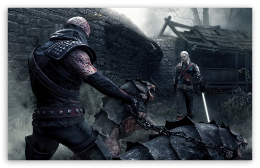 The Witcher UltraHD Wallpaper for Wide 16:10 5:3 Widescreen WHXGA WQXGA WUXGA WXGA WGA ; 8K UHD TV 16:9 Ultra High Definition 2160p 1440p 1080p 900p 720p ; Standard 4:3 5:4 3:2 Fullscreen UXGA XGA SVGA QSXGA SXGA DVGA HVGA HQVGA ( Apple PowerBook G4 iPhone 4 3G 3GS iPod Touch ) ; iPad 1/2/Mini ; Mobile 4:3 5:3 3:2 16:9 5:4 - UXGA XGA SVGA WGA DVGA HVGA HQVGA ( Apple PowerBook G4 iPhone 4 3G 3GS iPod Touch ) 2160p 1440p 1080p 900p 720p QSXGA SXGA ;
