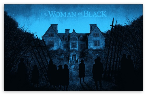 The Woman in Black (2012) HD wallpaper for Standard 4:3 5:4 Fullscreen UXGA XGA SVGA QSXGA SXGA ; Wide 16:10 5:3 Widescreen WHXGA WQXGA WUXGA WXGA WGA ; HD 16:9 High Definition WQHD QWXGA 1080p 900p 720p QHD nHD ; Other 3:2 DVGA HVGA HQVGA devices ( Apple PowerBook G4 iPhone 4 3G 3GS iPod Touch ) ; Mobile VGA WVGA iPhone iPad PSP Phone - VGA QVGA Smartphone ( PocketPC GPS iPod Zune BlackBerry HTC Samsung LG Nokia Eten Asus ) WVGA WQVGA Smartphone ( HTC Samsung Sony Ericsson LG Vertu MIO ) HVGA Smartphone ( Apple iPhone iPod BlackBerry HTC Samsung Nokia ) Sony PSP Zune HD Zen ; Tablet 2 ;