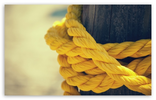 The Yellow Rope HD wallpaper for Wide 16:10 5:3 Widescreen WHXGA WQXGA WUXGA WXGA WGA ; HD 16:9 High Definition WQHD QWXGA 1080p 900p 720p QHD nHD ; Standard 4:3 5:4 3:2 Fullscreen UXGA XGA SVGA QSXGA SXGA DVGA HVGA HQVGA devices ( Apple PowerBook G4 iPhone 4 3G 3GS iPod Touch ) ; Tablet 1:1 ; iPad 1/2/Mini ; Mobile 4:3 5:3 3:2 16:9 5:4 - UXGA XGA SVGA WGA DVGA HVGA HQVGA devices ( Apple PowerBook G4 iPhone 4 3G 3GS iPod Touch ) WQHD QWXGA 1080p 900p 720p QHD nHD QSXGA SXGA ;