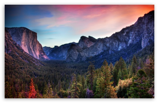 The Yosemite Valley ❤ 4K UHD Wallpaper for Wide 16:10 5:3 Widescreen WHXGA WQXGA WUXGA WXGA WGA ; 4K UHD 16:9 Ultra High Definition 2160p 1440p 1080p 900p 720p ; UHD 16:9 2160p 1440p 1080p 900p 720p ; Standard 4:3 5:4 3:2 Fullscreen UXGA XGA SVGA QSXGA SXGA DVGA HVGA HQVGA ( Apple PowerBook G4 iPhone 4 3G 3GS iPod Touch ) ; Tablet 1:1 ; iPad 1/2/Mini ; Mobile 4:3 5:3 3:2 16:9 5:4 - UXGA XGA SVGA WGA DVGA HVGA HQVGA ( Apple PowerBook G4 iPhone 4 3G 3GS iPod Touch ) 2160p 1440p 1080p 900p 720p QSXGA SXGA ; Dual 16:10 5:3 16:9 WHXGA WQXGA WUXGA WXGA WGA 2160p 1440p 1080p 900p 720p ;