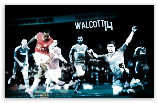 Theo Walcott 14 ❤ 4K UHD Wallpaper for Wide 16:10 5:3 Widescreen WHXGA WQXGA WUXGA WXGA WGA ; 4K UHD 16:9 Ultra High Definition 2160p 1440p 1080p 900p 720p ; Standard 4:3 5:4 3:2 Fullscreen UXGA XGA SVGA QSXGA SXGA DVGA HVGA HQVGA ( Apple PowerBook G4 iPhone 4 3G 3GS iPod Touch ) ; iPad 1/2/Mini ; Mobile 4:3 5:3 3:2 16:9 5:4 - UXGA XGA SVGA WGA DVGA HVGA HQVGA ( Apple PowerBook G4 iPhone 4 3G 3GS iPod Touch ) 2160p 1440p 1080p 900p 720p QSXGA SXGA ;