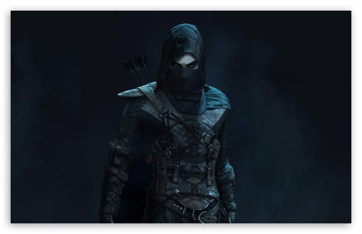 Thief 2014 HD wallpaper for Wide 16:10 5:3 Widescreen WHXGA WQXGA WUXGA WXGA WGA ; HD 16:9 High Definition WQHD QWXGA 1080p 900p 720p QHD nHD ; Standard 4:3 5:4 3:2 Fullscreen UXGA XGA SVGA QSXGA SXGA DVGA HVGA HQVGA devices ( Apple PowerBook G4 iPhone 4 3G 3GS iPod Touch ) ; Tablet 1:1 ; iPad 1/2/Mini ; Mobile 4:3 5:3 3:2 16:9 5:4 - UXGA XGA SVGA WGA DVGA HVGA HQVGA devices ( Apple PowerBook G4 iPhone 4 3G 3GS iPod Touch ) WQHD QWXGA 1080p 900p 720p QHD nHD QSXGA SXGA ;